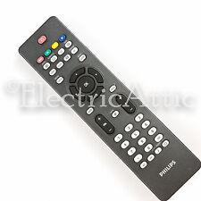 Philips RC2034313/01B LCD TV Remote Control BDL3231C Fully Tested 1 YR WARRANTY