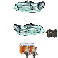 Halogen Scheinwerfer Set PEUGEOT 306 H4 mit Blinker inkl. Mo 57199106