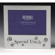 Special Uncle Photo Frame Birthday Christmas Gift Present 73501