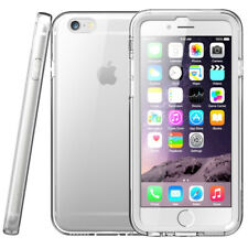 iPhone 6s Plus Case Clear Full Body SUPCASE Ares Rugged Bumper