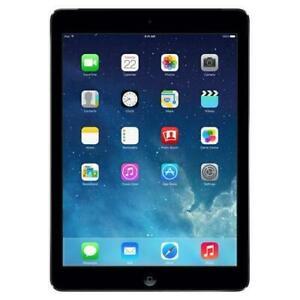 Apple iPad 3 16GB WiFi Black Nero Grado A/B Rigenerato Ricondizionato