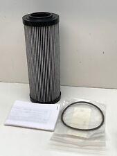 SULLAIR Genuine OEM Part 02250118-685 Repacement Element Oil Filter 1000PSI