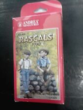 Andrea Miniatures SG-A36 Rascals (Two boys, 1930) scala 54mm