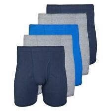 Shorts de boxeo