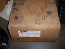 "AMETEK USG 1982 30 PSI 150045 FIIB LM 4 1/2"" 1/2 ANPT PRESSURE GAUGE    (BB5)"