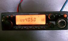 Kenwood TM-541 1200 MHz 1.2 GHz 10 Watt FM Transceiver.........newer than TM-531