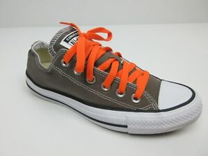 Converse Chuck Taylor All Stars OX Low Top Causal Shoe Mens 6 Womens 8 1J794