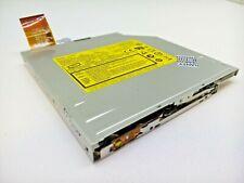 Dell Vostro 1510 UJ-875 DVD Writer Drive U456C + Ribbon IDE mount N629D 167