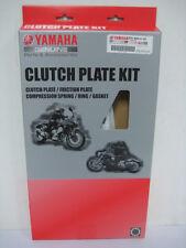 New 1999 - 2009 YAMAHA XVS1100 FACTORY OEM COMPLETE CLUTCH KIT 5P9-W001G-00-00