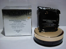 Lancome Teint Idole Ultra Cushion Liquid Cushion Compact   # 015 Ivoire  13g