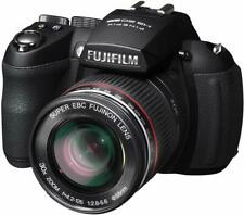 "Fujifilm Finepix HS20EXR 16MP 30 x Optical Zoom 3"" LCD Digital Camera"