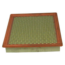 MA5568 Service Pro Engine Air Filter Made in Korea Fits: Ford Mustand 2005-2010