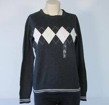 IZOD 100% Cotton Sweaters for Women | eBay