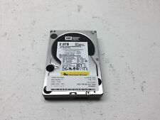 "Western Digital WD2003FYYS 2 TB 2000 GB 3.5"" SATA Desktop Hard Drive HDD Tested"