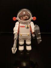 PLAYMOBIL altaya cosmonaute Playmobil