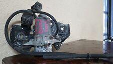2013 CHEVY CRUZE OEM 1.8 VACUUM PUMP BRAKE BOOSTER SERVO (ENGINE)