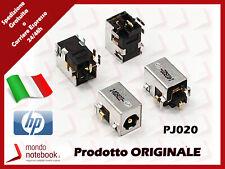 Connettore Alimentazione DC Power Jack PJ020 HP Compaq NX6230 NX8220