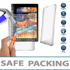 Tempered Glass Screen Protector Film Guard for Lenovo Yoga Tab 3 10.1'' Inch