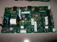 PC00236 I/PC00236I Inverter power supply drive board  for industry use
