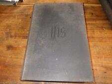 1902.La Sainte Bible.T4.Crampon