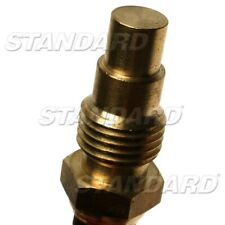 Engine Coolant Temperature Sender Standard TS-321