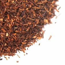 Rooibos Tea (Red Bush Tea) | Bulk | Spice Jungle