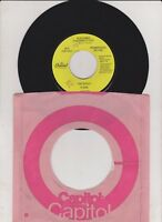 The Koala 1968 Capitol 45rpm Don'T You Know What I Mean