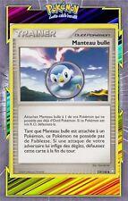 Manteau Bulle - DP6: Eveil des Légendes- 129/146 - Carte Pokemon Neuve Française