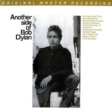Bob Dylan - Another Side Of Bob Dylan++Hybrid  SACD++MFSL MOFI UDSACD ++NEU++OVP