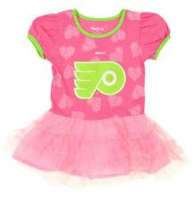 83df319f6 Philadelphia Flyers Girls NHL Fan Apparel   Souvenirs