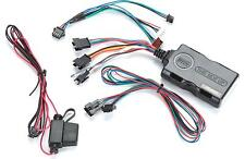 Viper VSM300 SmartStart Start your car from your iphone blackberry or android B