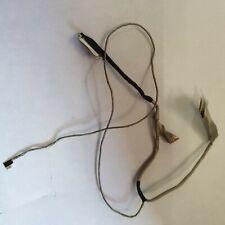Toshiba Satellite P875 Series LCD Video Cable 6017B0361401 Genuine