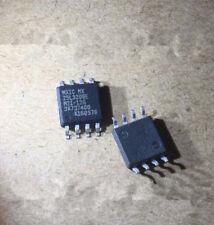10pcs New MX25L3206EM2I-12G 25L3206E LCD Driver Board Memory Wide Body SOP-8