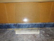 Frigidaire Refrigerator Glass Shelf 16 5/8 X 13 1/4 Part#241992910
