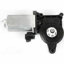 For Escalade 99-07, Front Or Rear, Driver Side Window Motor