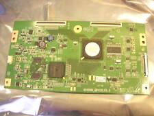 T-Con Board for SONY KDL-40VE5 LJ94-02645E J2645E 4046NN_MB4C6LV0.6 (NEW)