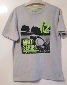 Boys Age 10-11 Years - Gap T Shirt