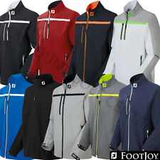 FootJoy DryJoys Tour XP Waterproof Rain Golf Jacket