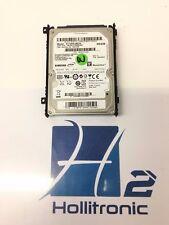 SAMSUNG ST1000LM024 Hard Drive 1TB HN-M101MBB/M2 *USED*