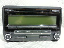 Vehicle Car Stereos & Head Units for Volkswagen and Golf