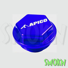 Apico Freno Trasero Tapa Depósito KTM 125 200 250 300 Exc 05-17 Cilindro Maestro BU