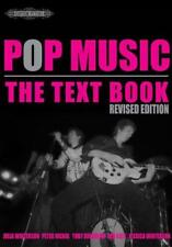 Pop Music: The Textbook (Revised Edition) (Peters Editions) by Jessica Winterson