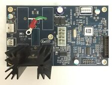 Expresso Interactive Fitness S3R Bike Mrd Control Board Controller R193A-Ifh-G