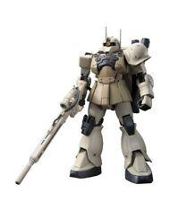 HGUC 1/144 MS-05L Zaku I · Sniper type Yonmu-Kirksville machines Mobile Sui