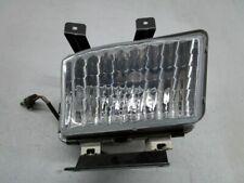 HELLA Nebelscheinwerfer rechts 1NB004518-06 OPEL KADETT E