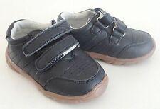 Chaussures bleus EUR 19 enfants pour bébé