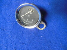 Original Smiths Fuel Gauge Austin Healey Sprite MK 2-3 Midget MK 1-2 FG2530/70