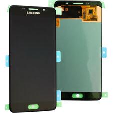 LCD-Screens für Samsung Galaxy A5