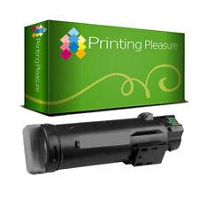 Tóner Negro para Xerox WorkCentre 6515 6510DN Phaser 6510 6510DN 106R03480