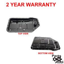 NEW AUDI A4,A6,A8,ALLROAD VW PASSAT Transmission Oil pan 01V321359B